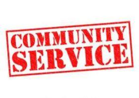 community-svs-clip-art